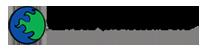 cc logo mission